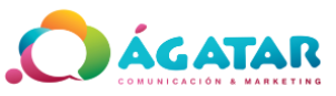 Agatar Logo