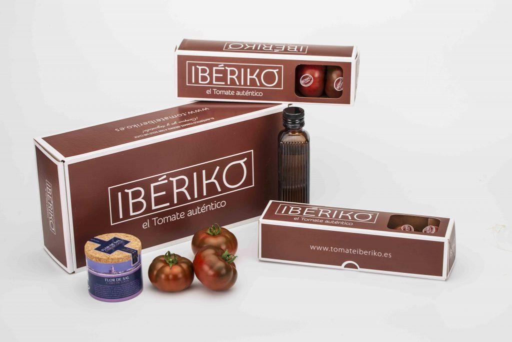 iberiko_pack_marron